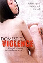 DV: Domestic Violence