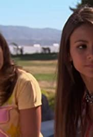 Zoey 101 Quarantine Tv Episode 2007 Imdb