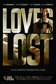 Loves Lost (2016)