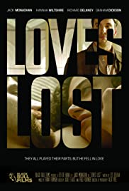 Loves Lost Poster