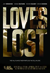 Primary photo for Loves Lost