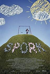 Spork (2011) Poster - Movie Forum, Cast, Reviews