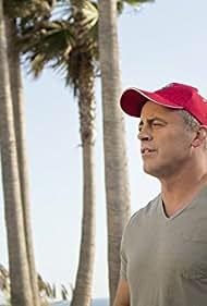 Matt LeBlanc in Episodes (2011)
