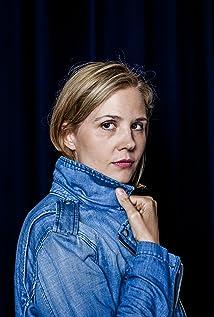 Justine Triet Picture