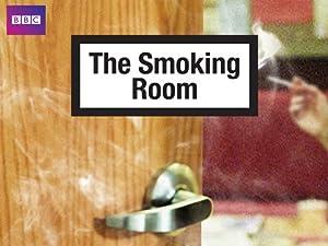 Where to stream The Smoking Room