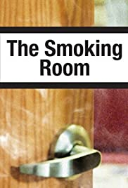 The Smoking Room Poster