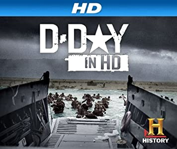 Yahoo movies trailers download D-Day in HD by none [720pixels]