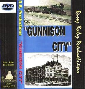 Watch 2shared movies Gunnison City by [1280x720]