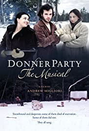 Donner Party: The Musical (2013) 1080p