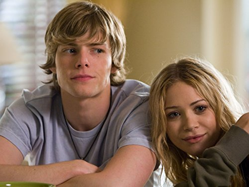 hunter parrish weeds