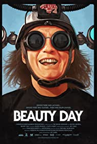 Beauty Day (2011) Poster - Movie Forum, Cast, Reviews