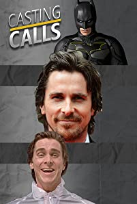 From 'American Psycho' to 'Batman Begins' to 'Ford v Ferrari', Christian Bale is a bonafide A-list star. But he missed out on plenty of huge roles along the way. So what were they?