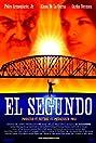 El segundo (2004) Poster