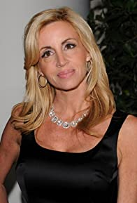 Primary photo for Camille Grammer