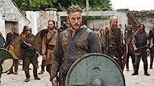 Vikings - Season 1 - IMDb