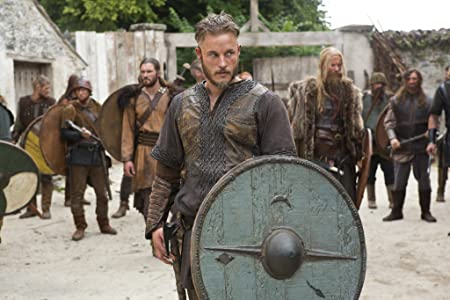 Movie clips for download Wrath of the Northmen by [WEB-DL]