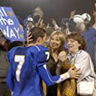 Kim Dickens, Louanne Stephens, and Zach Gilford in Friday Night Lights (2006)
