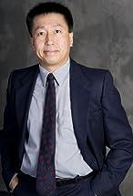 Henry Mah's primary photo