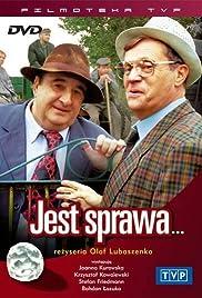 Jest Sprawa (2002)