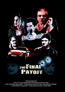 The Final Payoff hd full movie download