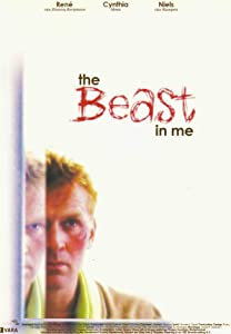 HD movies trailers free download The Beast in Me [1280x768]