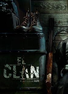 El clan (2012)