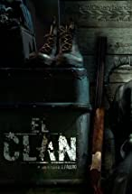 Primary image for El clan