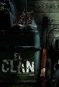 Primary photo for El clan