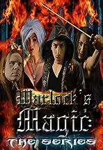 Warlock's Magic: The Series