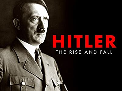 Direct free english movies downloads Adolf Hitler [1280x960] [2160p], Gabriel Castilho, Mark Lisseman, Chris Wilson, Sebastian Gray (2016)