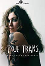 True Trans with Laura Jane Grace