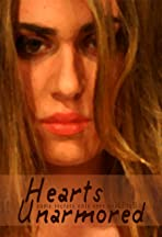 Hearts Unarmored