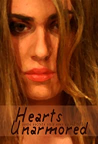 Primary photo for Hearts Unarmored
