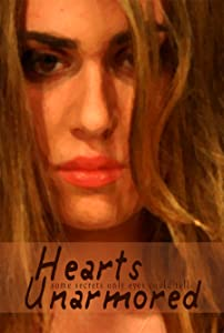 Search free download english movies Hearts Unarmored [DVDRip]