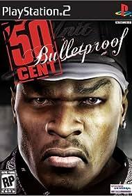 50 Cent: Bulletproof (2005)