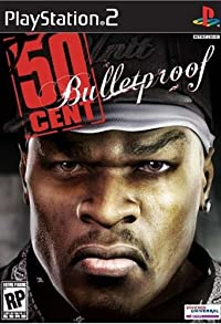 Primary photo for 50 Cent: Bulletproof