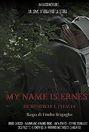 My Name Is Ernest (2014) film en francais gratuit