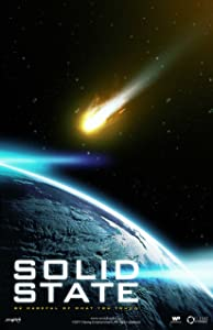 Solid State full movie hindi download