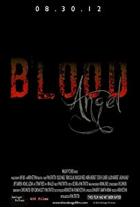 Blood Angel movie in hindi dubbed download