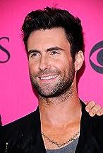 Adam Levine's primary photo