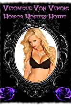 Veronique Von Venom: Horror Hostess Hottie