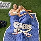 Coby Bell and Brittany Daniel in The Game (2006)