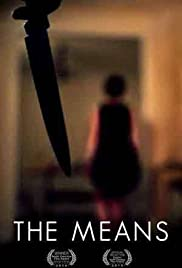 The Means Poster