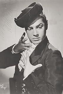 Antonio Picture