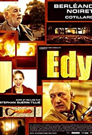Edy Poster