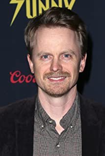 David Hornsby Picture
