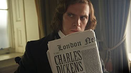 """The journey that led to Charles Dickens' creation of """"A Christmas Carol,"""" a timeless tale that would redefine the holiday."""