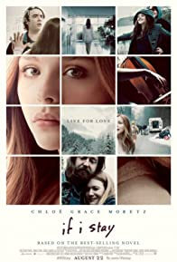Primary photo for If I Stay