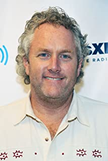 Andrew Breitbart Picture
