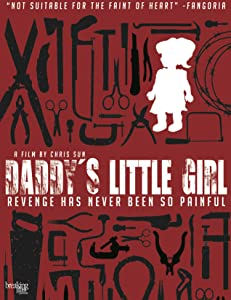 Websites download good quality movies Daddy's Little Girl by Chris Sun [480x640]